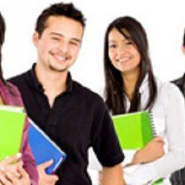 La Liste des étudiants convoqués aux épreuves orales du Master MCDA